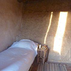 Siwa Oasis, Egypt. StoneHouse Artifacts.