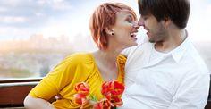 É preciso reconquistar um homem diariamente se quiser mantê-lo apaixonado. Veja 10 erros que mulheres podem cometer neste processo.