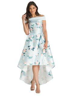 Chi Chi Luella Dress