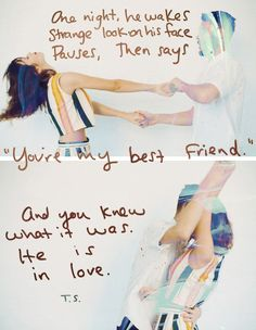 Music Quotes From Songs Inspiration Taylor Swift Ideas Taylor Swift Quotes, Taylor Alison Swift, Taylor Lyrics, Jason Mraz, Song Quotes, Crush Quotes, Crush Lyrics, True Love, My Love