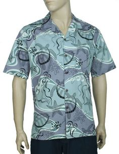 cec32b014c 9 Best Men s Aloha Shirts images