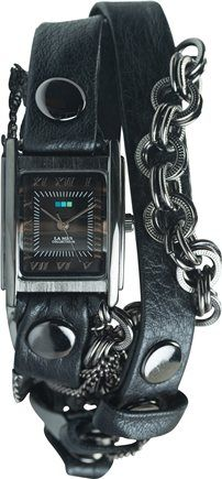 LA MER CARERRA WATCH | Swell.com $106.00