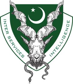How to Join Inter Services Intelligence (ISI) Pakistan - Soldiers. Pakistani Wallpaper, Pakistan Flag Wallpaper, Pak Army Soldiers, History Of Pakistan, Pakistan Independence, Pakistan Armed Forces, Pakistan Zindabad, Pakistan Defence, Army Wallpaper