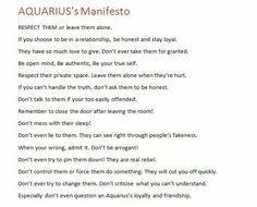 Aquarius♒ also haven't you people ever heard of closing a goddamn door? Astrology Aquarius, Aquarius Traits, Aquarius Love, Aquarius Quotes, Aquarius Woman, Age Of Aquarius, Zodiac Signs Aquarius, My Zodiac Sign, Pisces