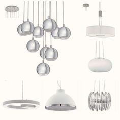 Helyiségek fényei – ötletek otthonunk helyes megvilágításához 1. — Dekorella