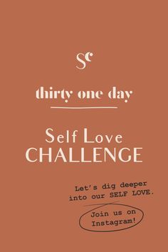 Let's dig deeper and explore our Self Love.⠀ Starting in September join us in a Self Love Challenge! ⠀ The goal: by answering one question every day during the month of September we'll dig deeper and explore together our own personal struggles and September Challenge, Love Challenge, Challenge Group, Mindfulness Techniques, Meditation Techniques, Love Questions, This Or That Questions, Affirmations, Life Learning
