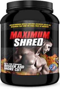 This is very good at offering in giving a good performance while you exercise extreme energy which can help you out to you. Source: http://WWw.maximumshredtrial.com/