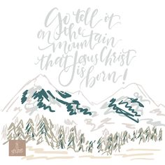 The Grace Scripts Bible Quotes About Faith, Bible Verses Quotes, Jesus Quotes, God Is Amazing, Bible Verse Wallpaper, Favorite Bible Verses, God Loves You, Pics Art, Spiritual Inspiration