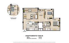 #apartamentosarrebolesdelretiro un proyecto creado para ti. Visita nuestra página Web #apartamentopropio #inversion