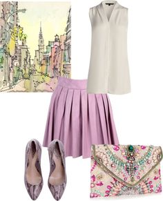 """Untitled #112"" by conner-1 ❤ liked on Polyvore"