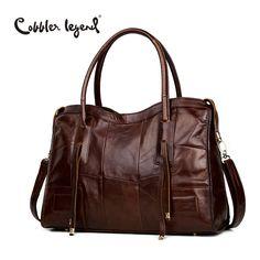 Cobbler-Legend-Genuine-Leather-Bag-For-Men-Or-Women-Vintage-Handbag-Real-Cowhide-Crossbody-Bags-Unisex/32710693591.html ** Khotite dopolnitel'nuyu informatsiyu? Nazhmite na izobrazheniye.