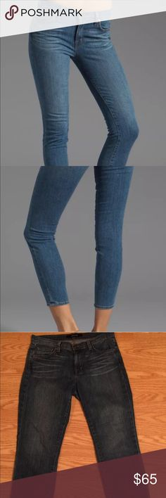 Womens Wrangler Jeans Premim Patch Boot Cut Mid Rise 11MWZCH  NO TAX SELL