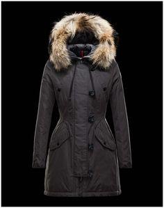 promo code 55198 74168 60 Best Moncler Mantel Damen images   Break outs, Canada, Coats