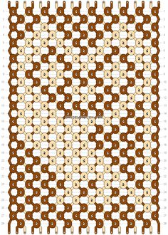 Normal Pattern #15735 added by CWillard