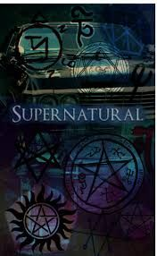 Supernatural Phone Wallpaper - Wallpapers for Phones Supernatural Imagines, Supernatural Destiel, Supernatural Wallpaper Iphone, Supernatural Background, Supernatural Series, Supernatural Bloopers, Supernatural Tattoo, Supernatural Fan Art, Castiel