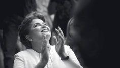 Presidenta eleita Dilma Rousseff irritou os poderosos