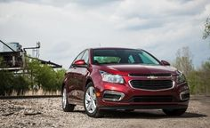 Awesome Chevrolet 2017: 2015 Chevrolet Cruze Release Date Car stuff Check more at http://carboard.pro/Cars-Gallery/2017/chevrolet-2017-2015-chevrolet-cruze-release-date-car-stuff/