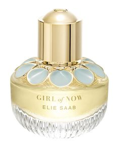 Girl of Now Elie Saab for women Pictures