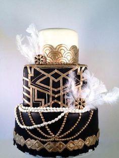 Wedding Cakes |