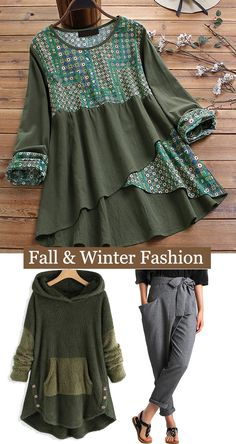 We present the best ideas to change your wardrobe with those comfortable outifts ideas,to try this year. Curvy Outfits, Boho Outfits, Trendy Outfits, Fashion Outfits, Kurta Designs, Mature Fashion, Modest Fashion, Girls Kurti, Pakistani Fashion Party Wear
