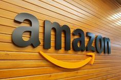 Amazon India adds more new members to its subscription programme during Prime Day event than in any other week