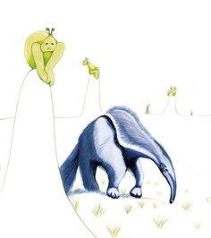 """Illustrasjon for """"Tidsskrift for jordmødre""""."""