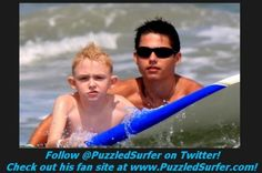 Shea's Autism Surfing Fund  on GoFundMe - $1,131 raised by 22 people in 1 month.