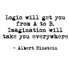 Albert Einstein Quotes and Sayings Collection - Quotable Quotes, Wisdom Quotes, Words Quotes, Quotes To Live By, Me Quotes, Motivational Quotes, Inspirational Quotes, Qoutes, One Sentence Quotes