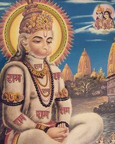 Ram Sita Photo, Shri Ram Wallpaper, Hd Wallpaper, Hanuman Ji Wallpapers, Hanuman Images, Krishna Images, Kali Hindu, Lord Rama Images, Hanuman Chalisa