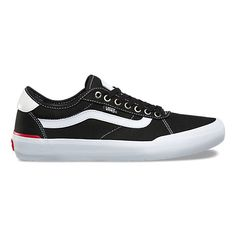 aae0a7d4ac41a 67 Best Vans images in 2019 | Vans, Shoes, Sneakers