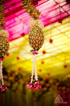 Minimal Decoration always looks Beautiful with popping Florescent Drape Colors and Traditional Accessories!   Stay connected with www.artroyalephotography.com for new updates and wedding blogs     #decor #culture #wedding #bigfatwedding #rituals #vibrant #photography #photos #photographer #decoration #destination #planners #colorful #mumbai #gujarati #drapes #beautiful