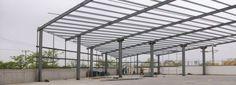 çelik çatı sistemleri     çelik çatı sistemleri  uzmanlık gerektiren ekip gerektiren bir iş dalıdır.Bu nedenle çelik çatı işi yaptırırken devamlı işinde uzman olan bir kuruluşla çalışmak gereklidir.    çelik çatı sistemleri üzerine faliyet gösteren firmanın referanslarına yaptığı projelere kullandığı malzemeye çelik çatı modeli'ne yeni yapı tekniklerine uygun işlem yapıp yapmadığı kontrol edilmelidir.