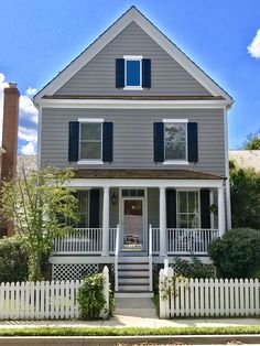 729 Chestertown Street - Kentlands.  Presented by the Meredith Fogle Team with Old Line Properties 301-602-3904