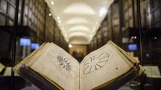 Lost in translation: the Ancient books that we can't decode