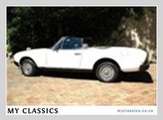 Cool Cars classic 2017: 1980 Peugeot 504  Classic Cars Check more at http://autoboard.pro/2017/2017/04/13/cars-classic-2017-1980-peugeot-504-classic-cars/