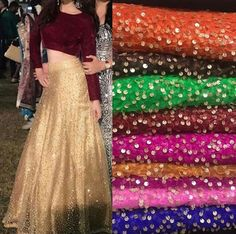 Buy Plus Size Women S Clothing Online Indian Gowns Dresses, Pakistani Wedding Dresses, Wedding Dresses For Girls, Pakistani Dress Design, Bridal Dresses, Brocade Dresses, Wedding Outfits, Long Gown Dress, Lehnga Dress