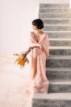 Dress by Crochelle http://www.crochelle.gr