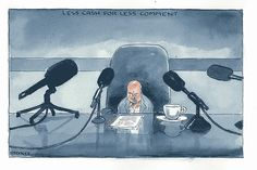 2 October 2012: Less Cash For Less Comment, John Spooner, The Age
