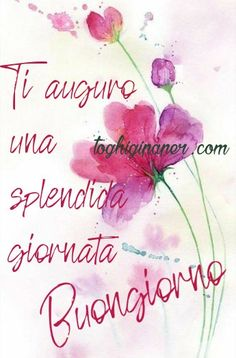 Good Morning Coffee, Good Morning Gif, Good Morning Wishes, Italian Greetings, Italian Memes, Good Morning Inspirational Quotes, Emoticon, Facebook Instagram, Wealth