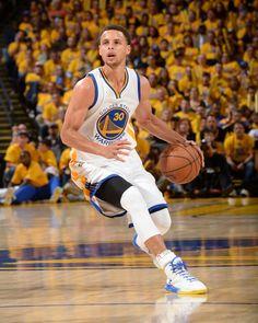 Joueurs de basket,ball affiches sur AllPosters.fr