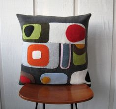 colourblocks