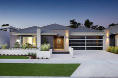 The San Vito   House and Land Packages Perth, WA. New Home Builders Perth.
