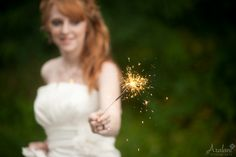 Awesome photo from Aralani Photography. More here: http://snapknot.com/...