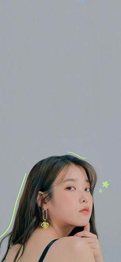 Korean Actresses, Korean Actors, Mobile Legend Wallpaper, Photoshoot Concept, Girl Artist, Blackpink Fashion, Female Singers, Korean Beauty, Little Sisters