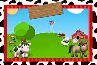 Kit de Animalitos de la Granja Bebés para Imprimir Gratis. Free Printable Invitations, Party Printables, Free Printables, Party Kit, Spa Party, Baby Farm Animals, Candy Bar Labels, Little King, Powerpoint Background Design