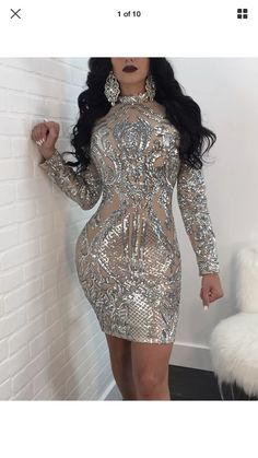 94fa1b0065c8 8 best Leathery dress images on Pinterest in 2018