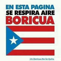 Respira Puerto Rico Island, San Juan Puerto Rico, Puerto Rican Cuisine, Puerto Rican Recipes, Beautiful Islands, Beautiful Beaches, Pr Flag, Puerto Rican Culture, Enchanted Island