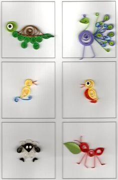http://i41.tinypic.com/eqt9a9.jpg