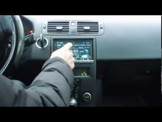 Image result for 2007 volvo s40 t5 waterfall dash