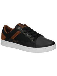 meet a7b3f 18005 Allineedis.it · Scarpe uomo · Sneakers Con Doppie Fibbie A Strappo E  Tappetino Ff Fendi -